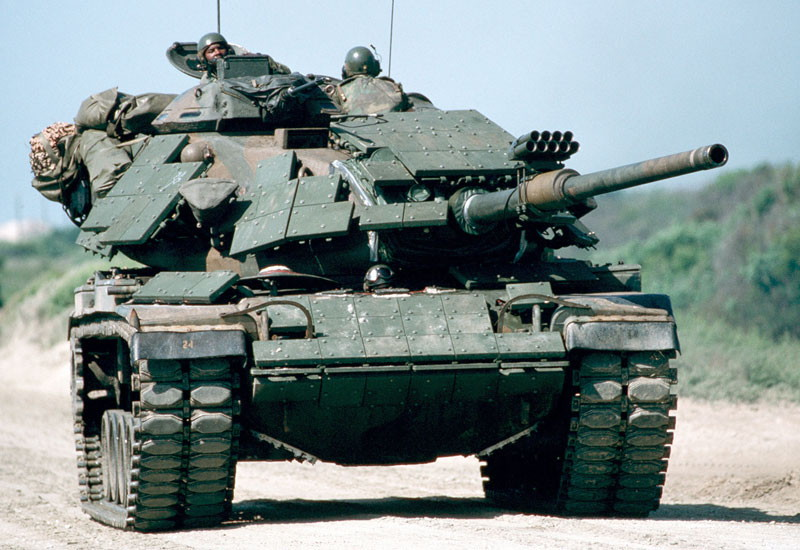 M60A1-patton-with-explosive-reactive-armor_-.jpg