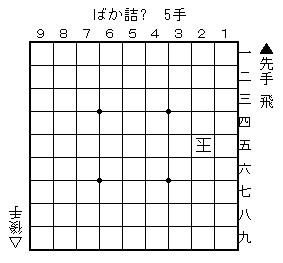 2015-11-13b.jpg