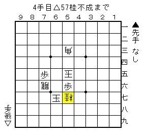 2015-12-03c.jpg