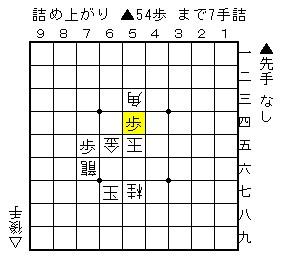 2015-12-03d.jpg