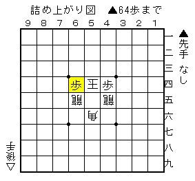 2015-12-07g.jpg