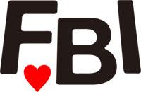 FBI_logo_.jpg