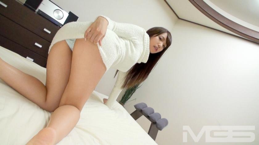 素人AV体験撮影985