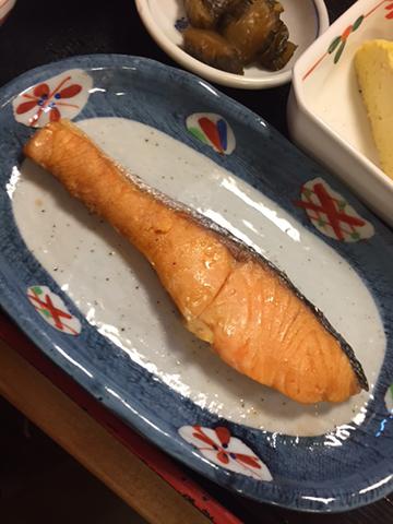1027鮭