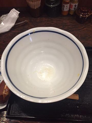 1029鉢