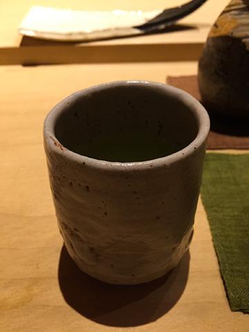 1031茶