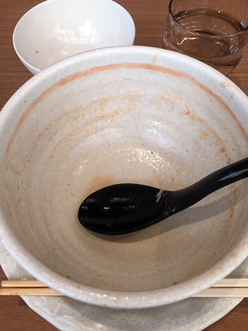 1103鉢