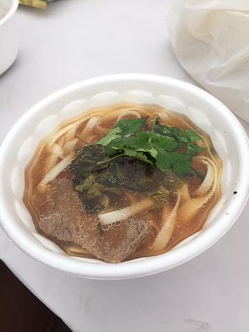 1104麺