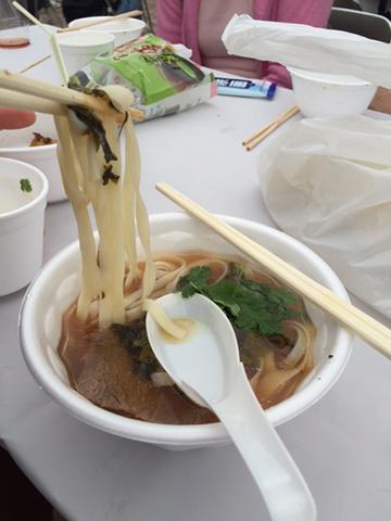 1104麺2