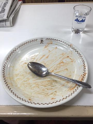 1106皿