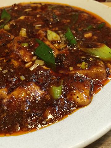 1107麻婆豆腐3