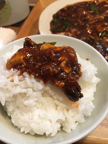1107麻婆豆腐4