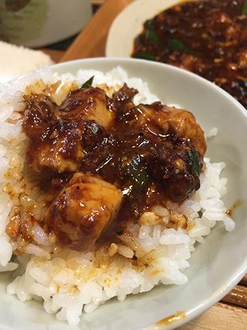 1107麻婆豆腐5