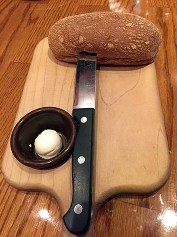 1112パン