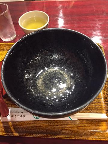 1114鉢