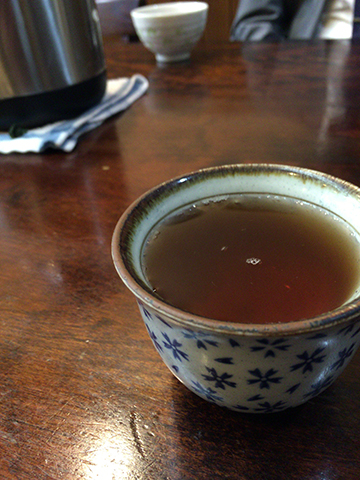 1115茶