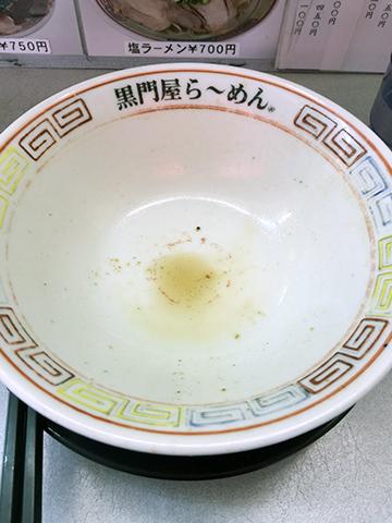 1123鉢