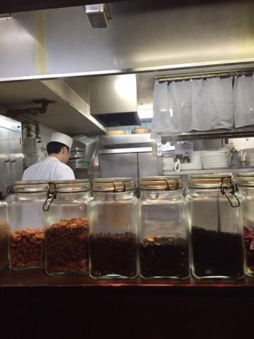 1124厨房