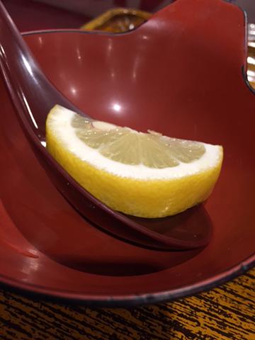 1202レモン