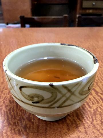 1204茶