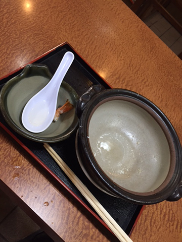 1204土鍋