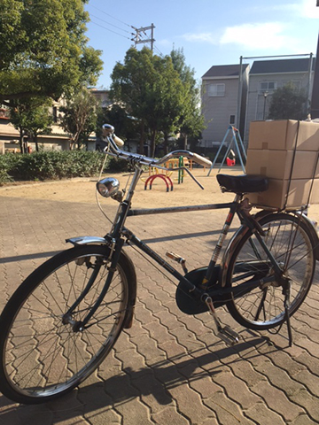 1206自転車2