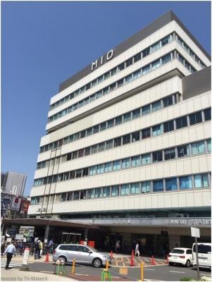 阪堺電車270510_01