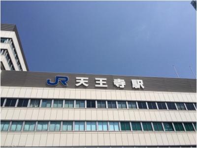 阪堺電車270510_0