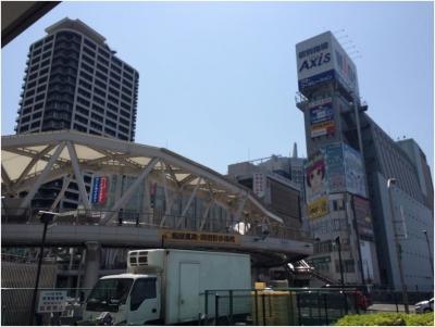 阪堺電車270510_03