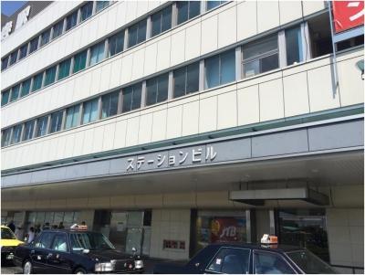 阪堺電車270510_04