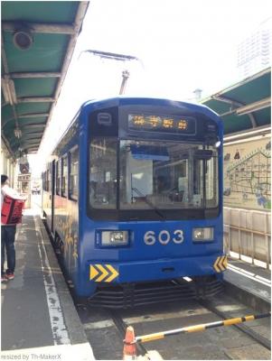 阪堺電車270510_08