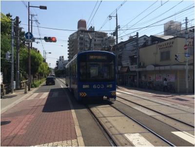 阪堺電車270510_09