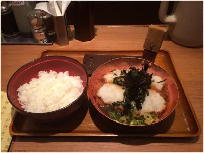 おろしカツ丼270515_01