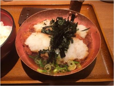 おろしカツ丼270515_02