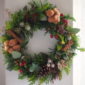 xmasnaturalwreath017.jpg