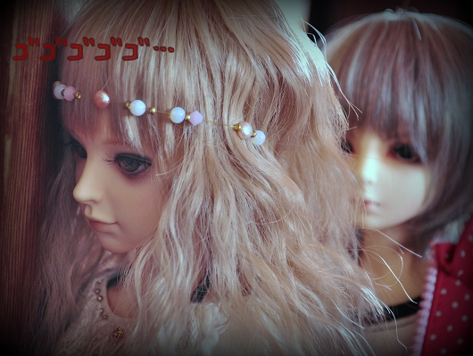 DSC_0059_20151119110337c3f.jpg