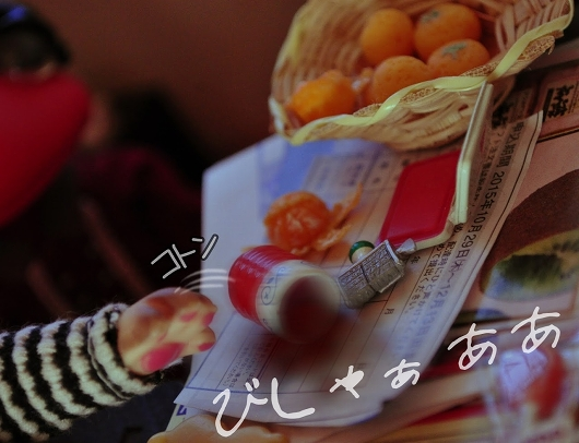 PicsArt_107094935.jpg
