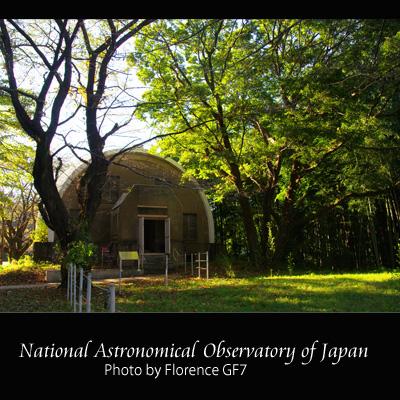 国立天文台151001