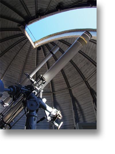 国立天文台151005
