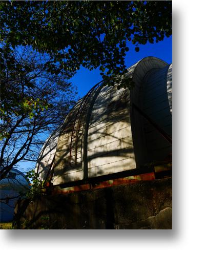 国立天文台151006