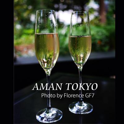 アマン東京151101