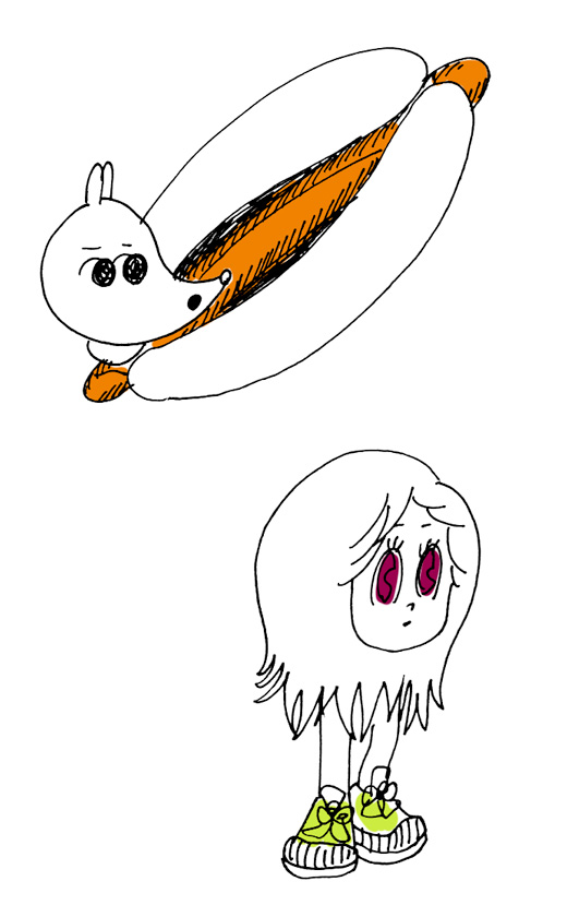 151201_hotdog_and_girl.jpg