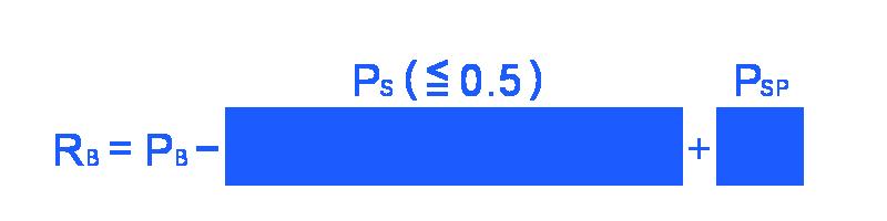 e46_04.png