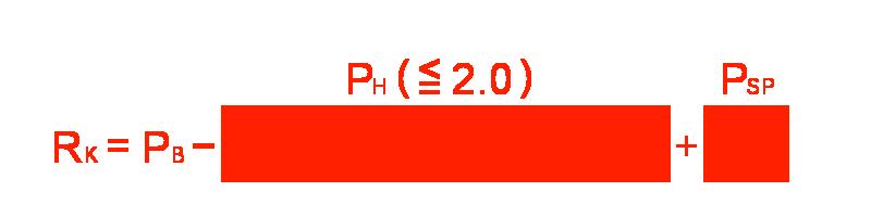 e46_05.png