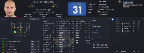 2015_04_Coulson,Luke