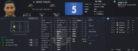 2015_08_Turley,Jamie