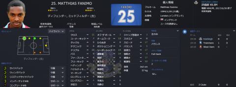 2015_12_Fanimo,Matthias