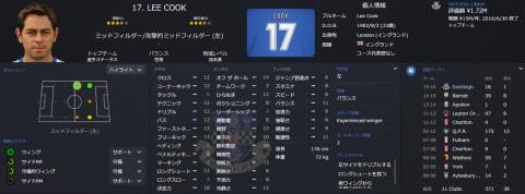 2015_14_Cook,Lee