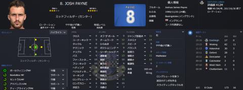 2015_18_Payne,Josh