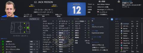 2015_21_Midson,Jack